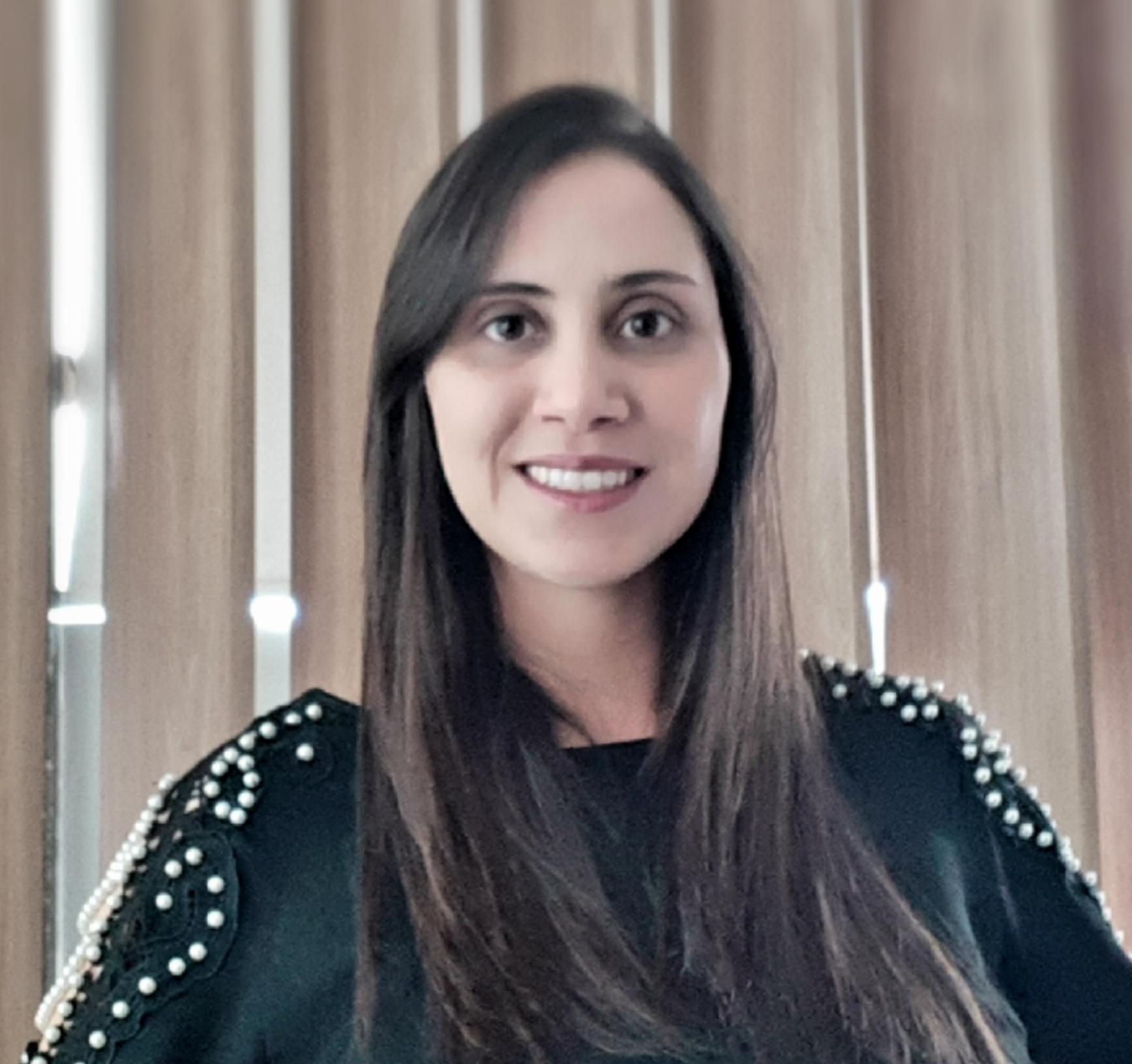Renata Armond