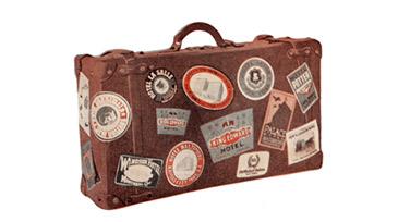 Direito do Turismo e Viagens