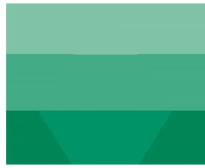 Logo Armond Sociedade de Advogados