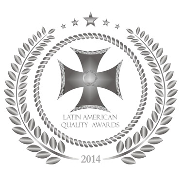 Latin American Quality Awards