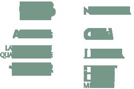 Logos de apoio