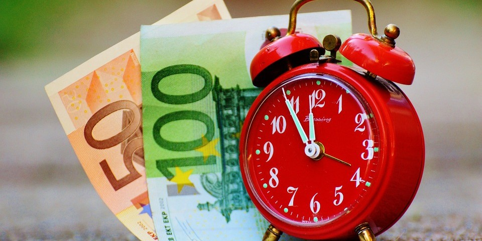time-is-money-1059988_960_720
